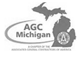 AGC of Michigan